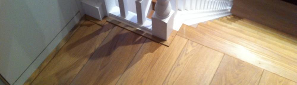 cropped-20mm-Oak-Engineered-Flooring-4-1.jpg