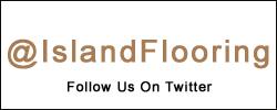 @IslandFlooring